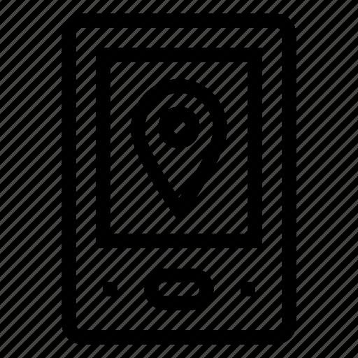 location, locator, marketing, mobile, mobiletracker, phonelocation, pin icon