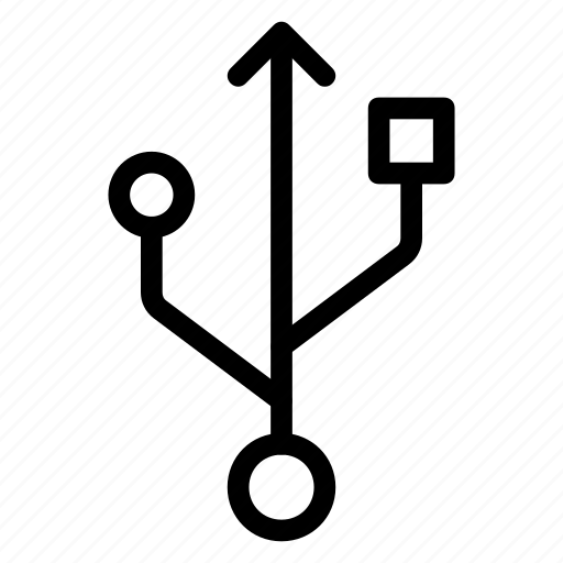 charging, connector, device, plug, stick, storage, usb icon