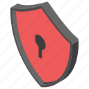 protection, security shield, guarded, defended, secure