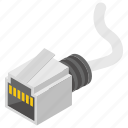 adapter, connector pot, coupling, device joint, festener icon
