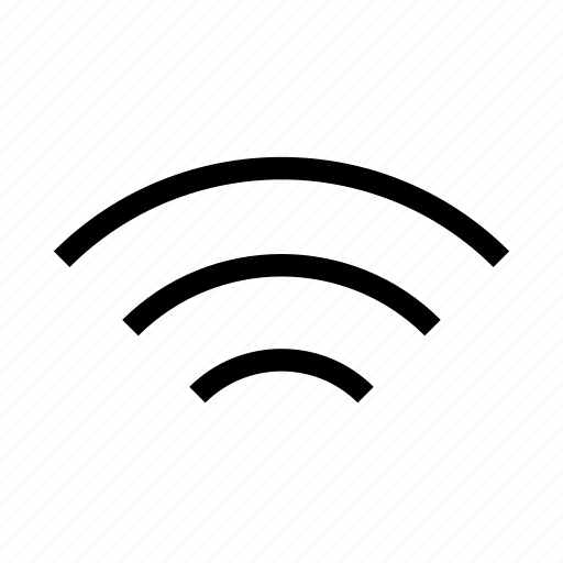 connection, device, internet, network, technology, wifi, wireless icon