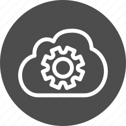 cloud, config, configurate, configuration, control, desktop, engine, engineering, equipment, gear, gears, mechanic, options, preferences, process, project, repair, run, service, setting, settings, setup, system, technical, technology, tool, toolbar, tools, transfer, transmission, wheel, work icon