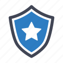 protection, security, shield