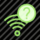 help, rss, signal, wifi, wireless