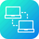 web, database, series, hosting, server, data, rack