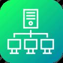 hosting, network, networking, server, servers, web, workstation
