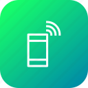 network, mobile, signal, searching, wireless, connection