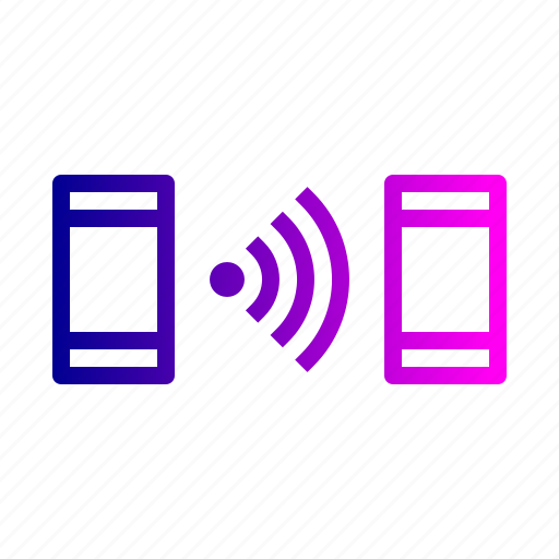 communication, connectivity, mobile, network, networking, wireless icon