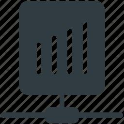 wifi hotspot, wifi network, wifi zone, wireless internet, wireless network icon