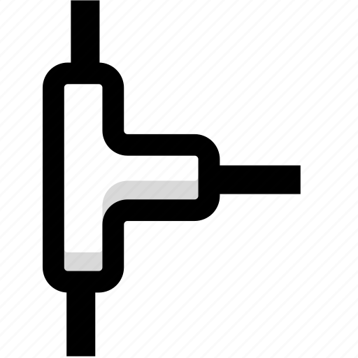 connection, internet, network icon