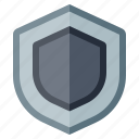 antivirus, armor, block, cover, guard, protection, shield icon