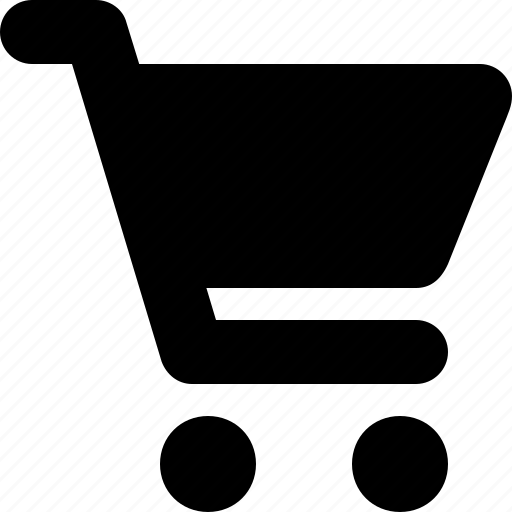 basket, buy, cart, checkout, ecommerce, shop, shopping icon