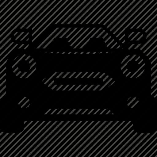 car, fast car, sport car, vehicle icon