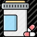vitamin c, medicine, supplement, pills, multi vitamins
