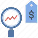 pricing, brand, analysis, research, assess