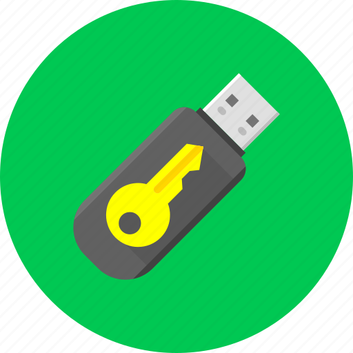 Electronic, key, locked, password, protect, protection, safe data icon - Download on Iconfinder