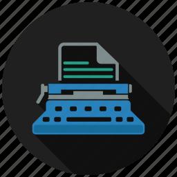 authorship, mobile marketing, seo, seo icons, seo pack, seo services, web design icon