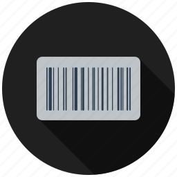barcode, mobile marketing, seo, seo icons, seo pack, seo services, web design icon