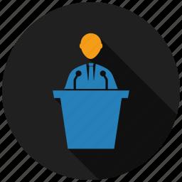business, mobile marketing, presentation, seo icons, seo pack, seo services, web design icon