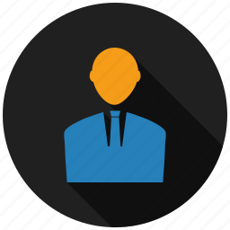 businessman, mobile marketing, seo icons, seo pack, seo services, web design icon