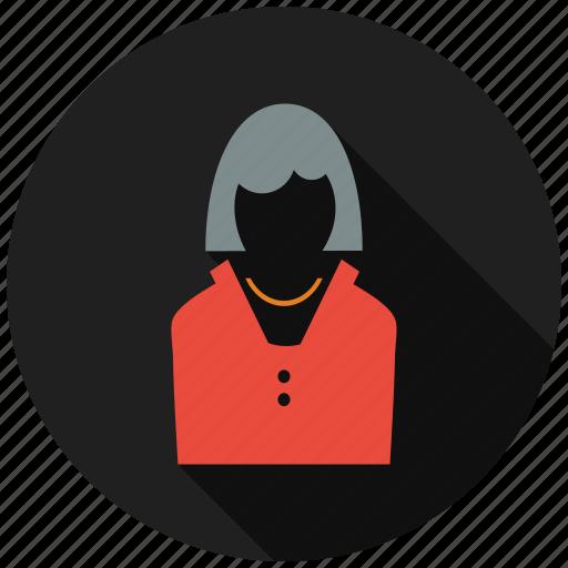 businesswomen, mobile marketing, seo icons, seo pack, seo services, web design icon