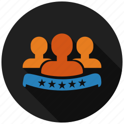 customer, mobile marketing, seo icons, seo pack, seo services, testimonial, web design icon