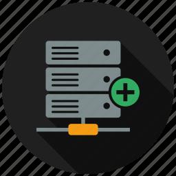 backup, data, mobile marketing, seo icons, seo pack, seo services, web design icon