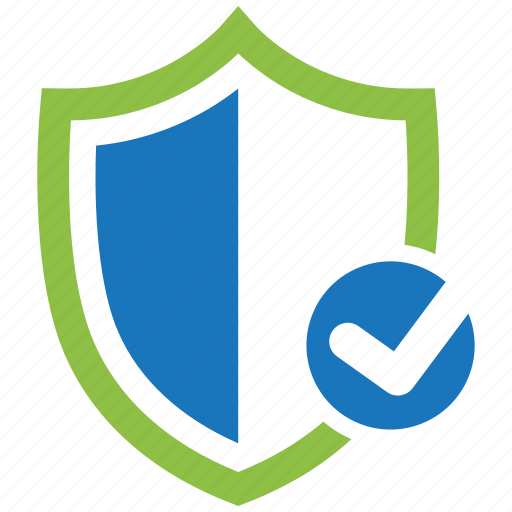 brand, business, business icon, businessman, protection, seo icon