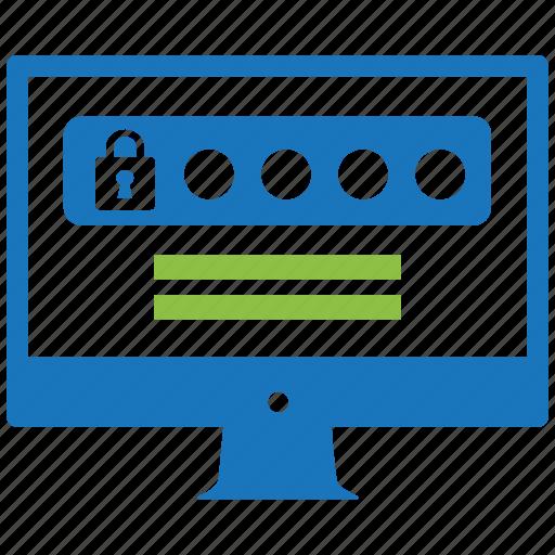 business, business icon, businessman, password, seo icon