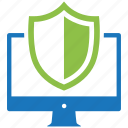 business, business icon, businessman, protection, seo, web icon