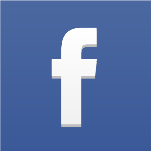 facebook, fb, social, social icon, social media, social network icon