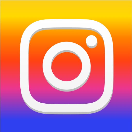 instagram, photo, social, social icon, social media, social network icon