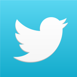 bird, media, social, social network, tweet, twitter icon