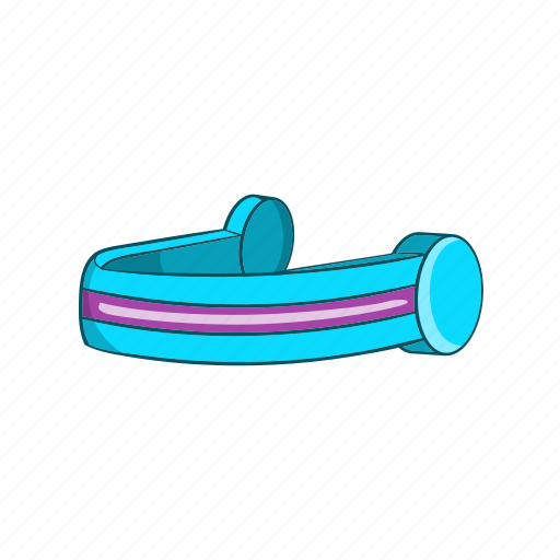 Cartoon, ear, future, headphone, listen, sound, stereo icon - Download on Iconfinder