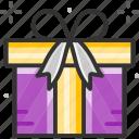 box, gift, gift box, giftbox, present