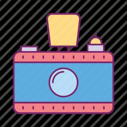 camera, gallery, image, photo, picture icon