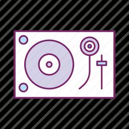hard disc, it, paper, pin, programming, safety, storage icon