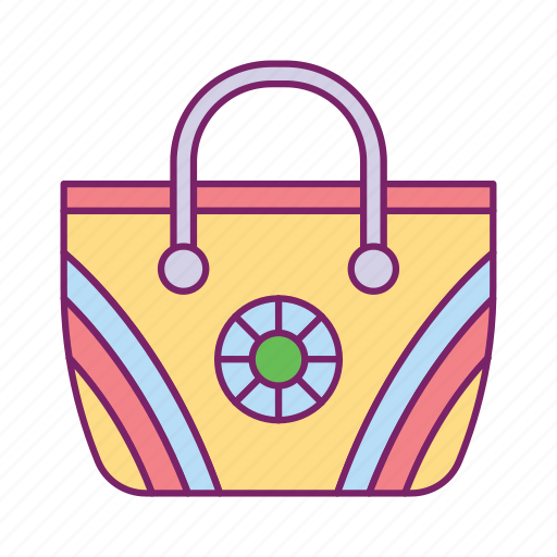 bag, buy, cart, money, onlinestore, present, shopping bag icon