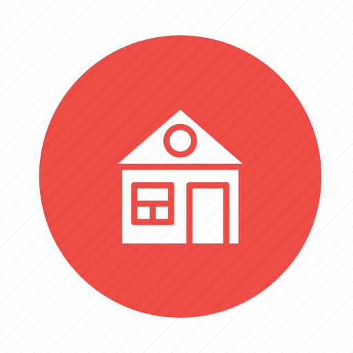 apartment, architecture, construction, home, house, household, interior icon