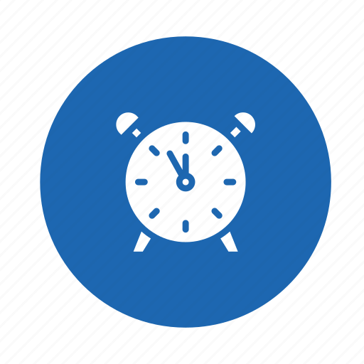 analytics, business, clock, time, time bomb, timepiece, wait icon