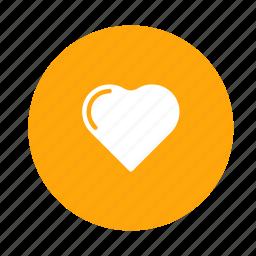 hand, health, heart, like, love, sign, wedding icon