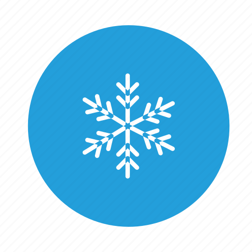 cold, decoration, flake, holiday, snowflakes, weather, xmas icon