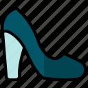 heel, heels, high heels