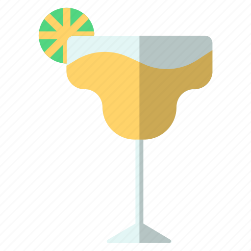 Cocktail, drink, margarita, new, year icon - Download on Iconfinder