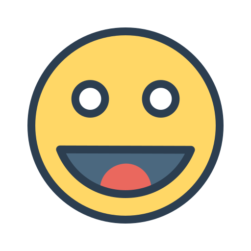 better, happy, help, person, resolutions, smiley, success icon