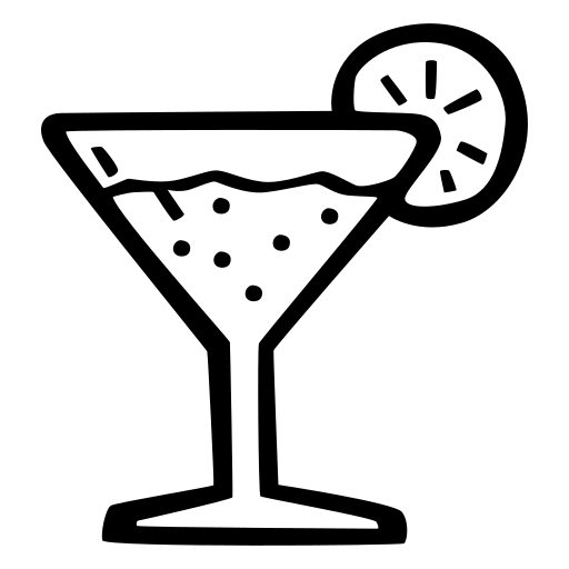 alcohol, beverage, celebration, drink, party icon