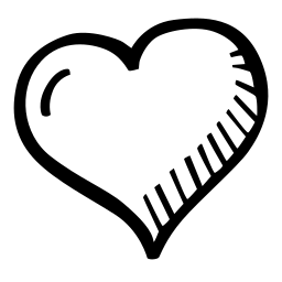 emotion, feelings, heart, love, party, valentine icon