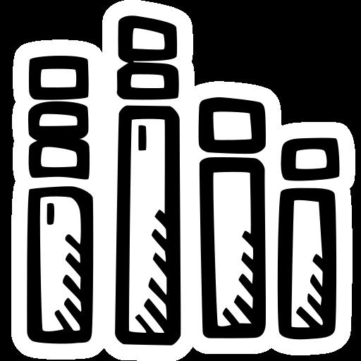 audio, music, player, sound, sound wave, volume icon