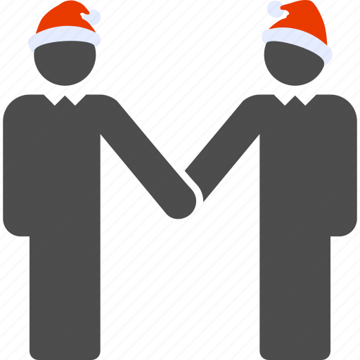 accord, agreement, new year, ny2018, pact, sales, trading icon