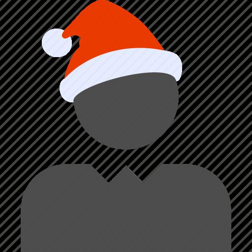 avatar, new year, ny2018, sales, trading, user icon